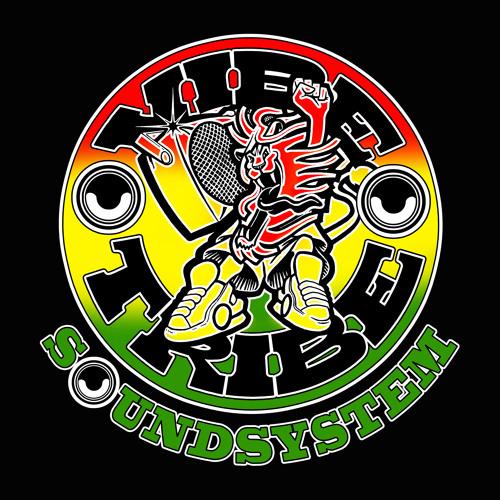 Vibe Tribe Soundsystem - DubNo (Live Set)