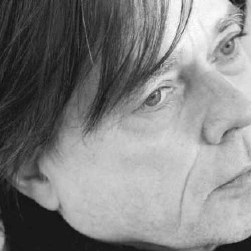 Taitelijavieraana Wigwam-kitaristi Pekka Rechardt & Black Motor