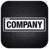 Promo Company Estate 2014