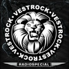 Fatal Inc & Clock Kid - Vestrock Festival 2014 Radiospecial