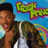 Will Smith - Prince Of Bel Air (Stableton Bootleg) FREE DOWNLOAD!!!!