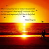 Bimal Mel feat Mattel Yngente - Morning[Eastern Classical Music]