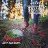 OUTKAST - Roses (Kero One Remix 2014) *NEW 320kbps
