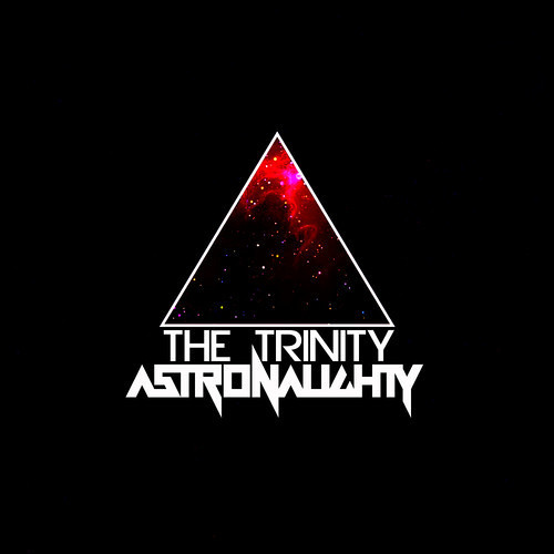 THE CONTROLLER ( THE TRINITY EP )