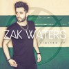 Download Zak Waters - Skinny Dipping In The Deep End (The Knocks Remix) (Snippet) Mp3