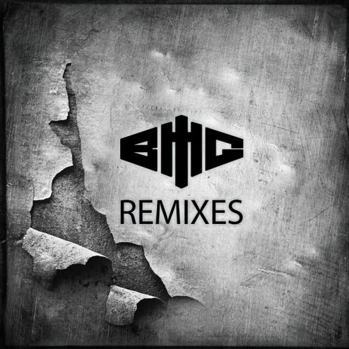 BMG Remixes