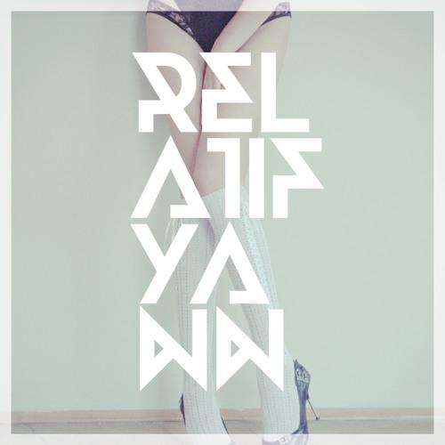 Serie Disko! Nº48 - Relatif Yann