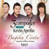 3 Composer - Bagiku Cinta (Feat. Kevin Aprilio)