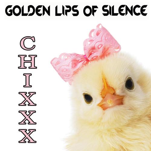 CHIXXX