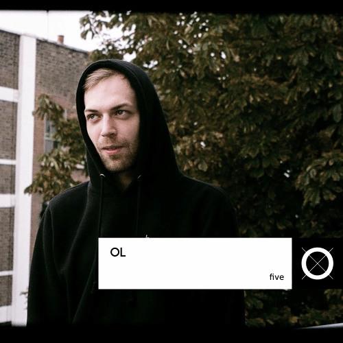 outline.05 OL