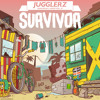 SURVIVOR - Jugglerz Dancehall Mixes Vol.IV [2014] #FREE DOWNLOAD