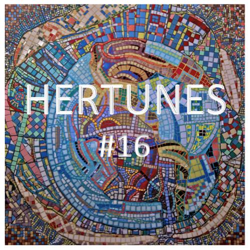 Hertunes #16