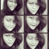 Cinta dalam hati_ungu