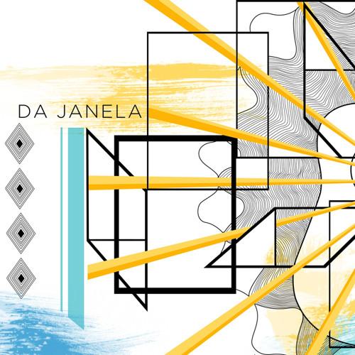 DA JANELA (single 2014)