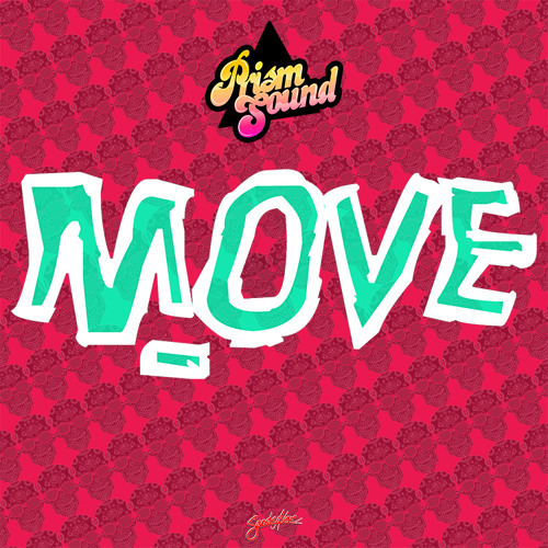 Move [FREE DOWNLOAD] #soundsoflove