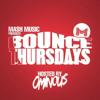BOUNCE THURSDAYS #2 | Duane Bartolo vs Jesse Raines [Hosted by OMINOUS]