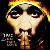 2Pac - What You Won't Do For Love (feat. Schoovy Schmoov) (Original Version)