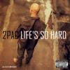 2Pac, Snoop Dogg - Life's So Hard ('Death Row' Demo Version)