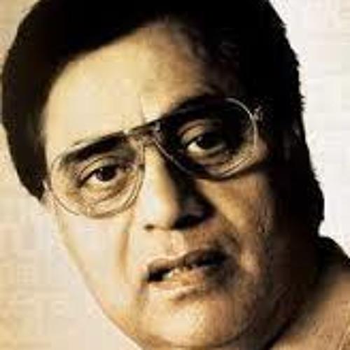 BEST OF JAGJIT SINGH GHAZALS - Jagjit Singh Ghazals - video dailymotion