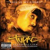 2Pac, OUTLAWZ - Staring Through My Rear View (Original Version)