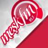 Meşk FM'de Sesli Makale 04 - 06 - 2014 Fatih Bayhan - Yeni Vali Yeni ADANA