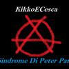Sindrome Di Peter Pan