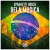 Bela Musica (In Da House)Teaser