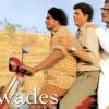 Ye jo des hai tera swades ||  A R Rahman || Guitar Cover - Nilesh