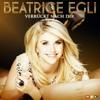 Beatrice Egli - Verrückt Nach Dir (Cloud Seven & DJ Restlezz Bootleg)