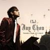 夜曲 / Dạ Khúc - 周杰伦 / Châu Kiệt Luân (Jay Chou)