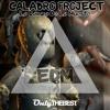 Calabro Project - La Danza de la Muerte ▆ ▅ ▃ EDM Records ▃ ▅ ▆