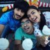 Ente Kannil Ninakkai - Bangalore Days! Nazriya Nazim  n Gopi Sunder