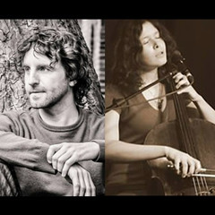 Roger Spees and Maya Fridman - Second Magical Encounter