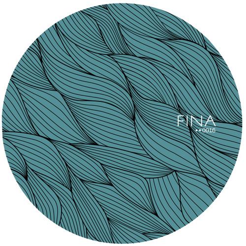 FINA016 - Taron Trekka - 'Alelle Fu' (edit)