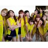 Cherrybelle (Pura-Pura Cinta REMIX version) My version ^^