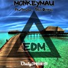 [EDM73] MonkeyMau - Phatmau / This Demo [EP]