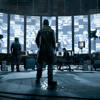 Watch Dogs Story Trailer Music