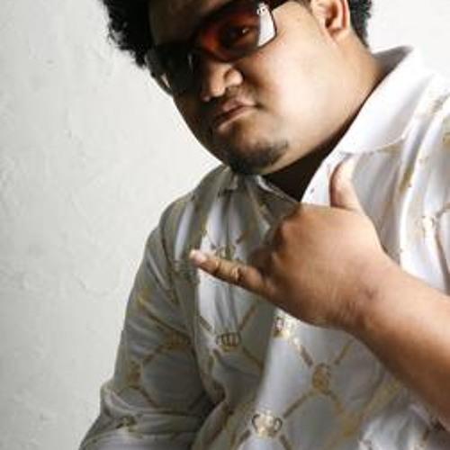 DJ SE'A - LAGA SAVEA, REMEMBER WHEN RMX