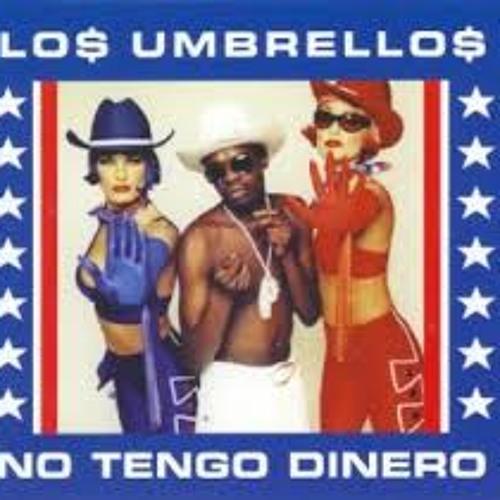 DJ SE'A - Chris Brown VS Los Umbrellos  remix