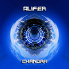 Alifer - Chandra [Out Now on MAMIE DENISE #10]
