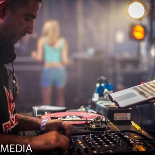 Bbc6 Mix -dj Hype's History Lesson Mp3