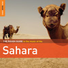 Mariem Hassan: Legneiba (taken from The Rough Guide To The Sahara)