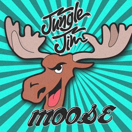 Moose [Free DL]
