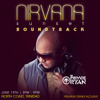 NIRVANA SUNSET 2014 Promo (Mixed By Dj Private Ryan)
