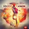 Canon - Loud Music feat. Derek Minor [RMG Throwback Exclusive]