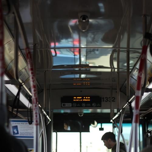 Seoul Drain