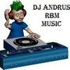 Chronixx spirulina rmx by dj andrus a Rbm production