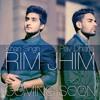 Rhim - Jhim  - (Khan Saab Ft. Pav Dharia)