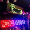 Love Dose Podcast 005: Stretford Dogs Club (4 hour special)
