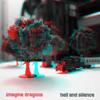 Imagine Dragons - All Eyes